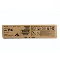 456727 / 842125 Принт-картридж Ricoh Print Cartridge MP 3554