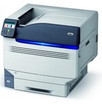 Принтер A3 OKI Pro9431dn 45530407
