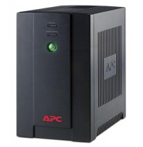 APC by Schneider Electric Back-UPS 950VA, 230V, AVR, IEC Sockets