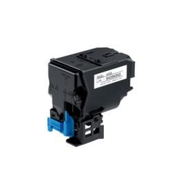 A5X0150 Тонер Konica Minolta TNP-48K