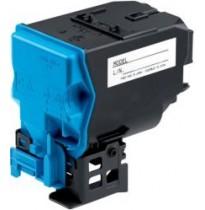 A5X0450 Тонер Konica Minolta TNP-48C