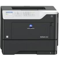 Принтер Konica Minolta bizhub 4702P AAFH021