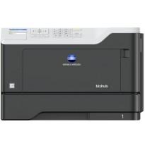 Принтер Konica Minolta bizhub 3602P AAFK021