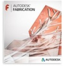 Autodesk Fabrication CAMduct