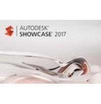 Autodesk Showcase