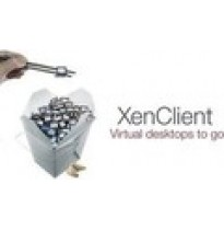 Citrix XenClient