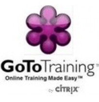 Citrix GoToTraining