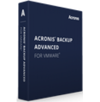 Acronis Backup Advanced for VMware 11.7