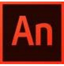 Adobe Animate CC / Flash Professinal CC