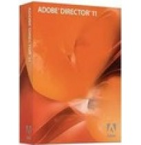 Adobe Director