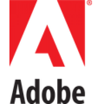 Adobe Media Server 5 Professional