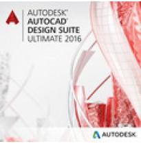 Autodesk AutoCAD Design Suite