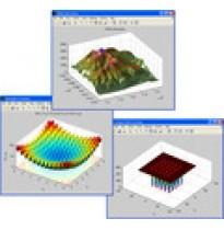 MathWorks Global Optimization Toolbox