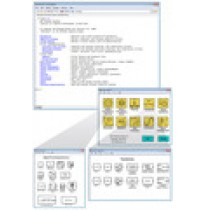 MathWorks DSP System Toolbox