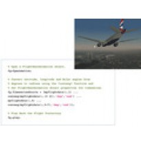 MathWorks Aerospace Toolbox