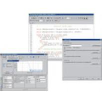 MathWorks Filter Design HDL Coder
