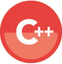 Embarcadero C++Builder XE8