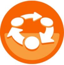 Embarcadero Rapid SQL 2016