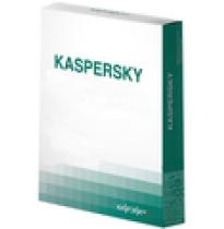 Kaspersky Maintenance Service Agreement