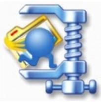 Corel WinZip Standard 20