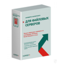 Kaspersky Anti-Spam для Linux