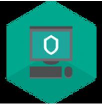Kaspersky Anti-Virus (электронная версия)