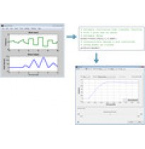 MathWorks Control System Toolbox