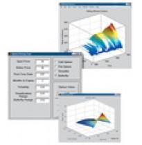 MathWorks Financial Toolbox