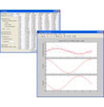 MathWorks Curve Fitting Toolbox
