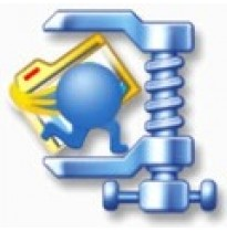 Corel WinZip Enterprise 20
