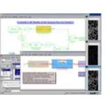 MathWorks EDA Simulator Link