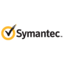 Symantec Protection for Sharepoint Servers