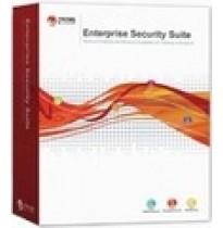 Trend Micro Enterprise Security Suite