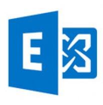 Microsoft Exchange Server Standard CAL