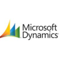 Microsoft Dynamics CRM External Connector