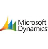 Microsoft Dynamics CRM Basic CAL