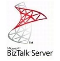 Microsoft BizTalk Server Enterprise