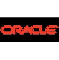 Oracle Database 12c Options