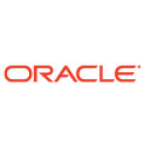 Oracle VM VirtualBox Enterprise