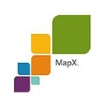 MapInfo MapX 5.0