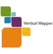 MapInfo Vertical Mapper 3.7