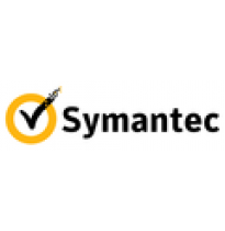 Symantec Endpoint Suite
