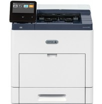 Xerox VersaLink B600