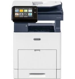 МФУ A4 Xerox VersaLink B605S B605V_S