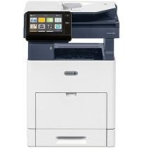 МФУ Xerox VersaLink B605X
