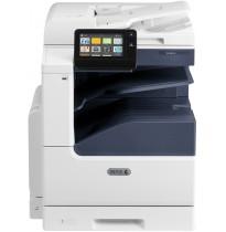 МФУ Xerox VersaLink B7025 (Базовый блок)
