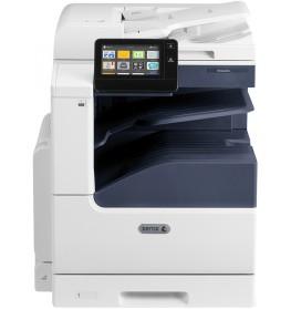 Xerox VersaLink B7030 (Базовый блок)