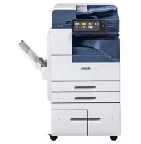 Xerox AltaLink B8045 (ALB8045)