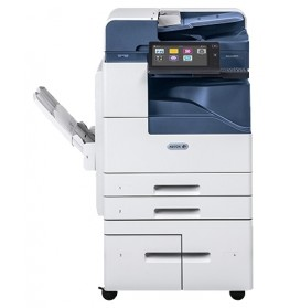 Xerox AltaLink B8090BM (ALB8090BM)