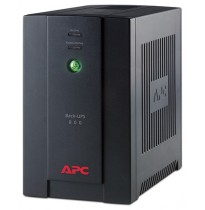 BX800CI-RS APC by Schneider Electric Back-UPS 800VA with AVR